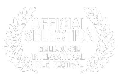 HOLLYWOOD-TEN-MELBOURNE-ONE_MIFF-OFFICIAL-SELECTION