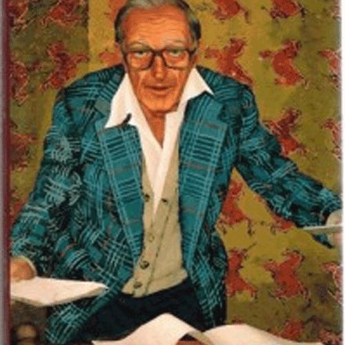 Frank Hardy: Politics, Literature, Life book cover