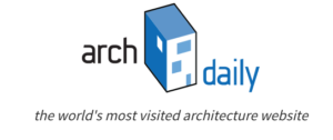 arch-daily
