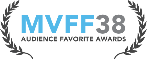 Mill Valley Film Festival 2015 Audience Favorite Awards