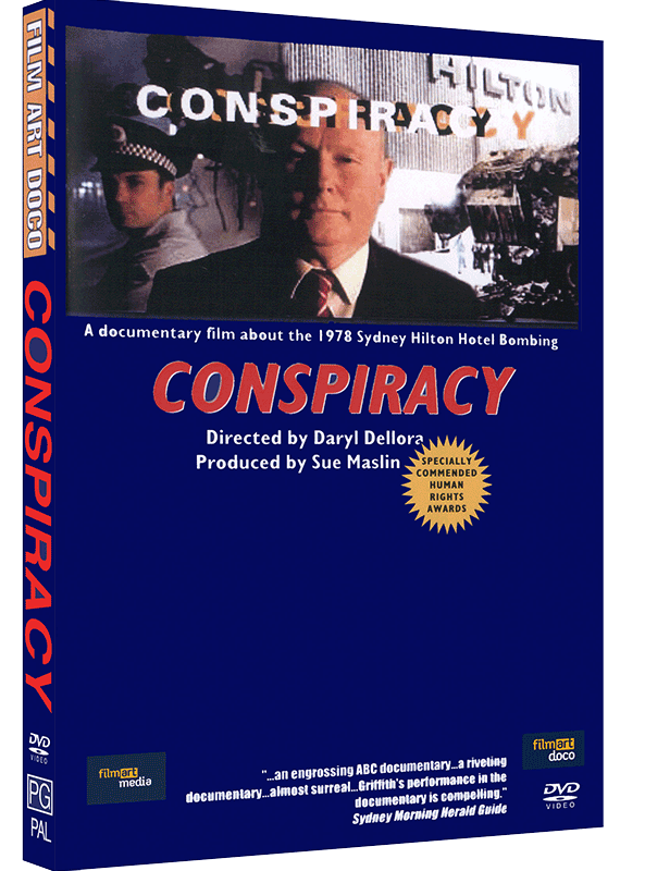 conspiracy-dvd-cover
