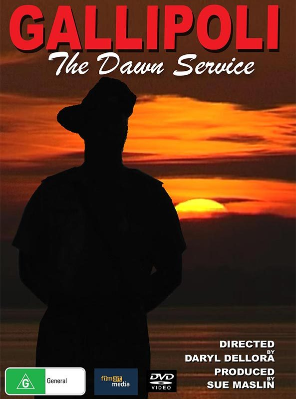 gallipoli-the-dawn-service-dvd-cover