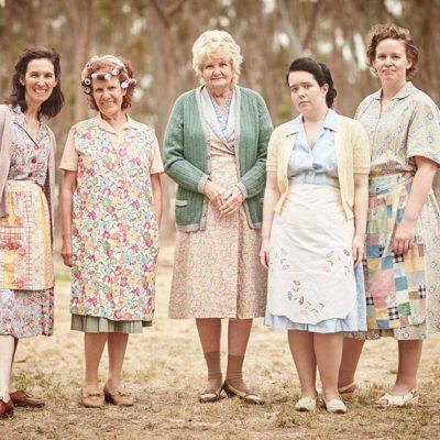 ladies-of-dungatar