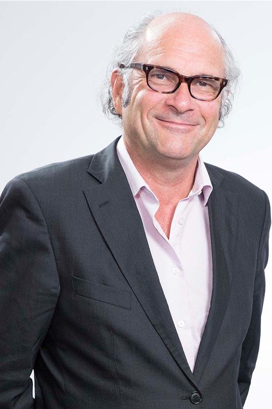 Daryl Dellora
