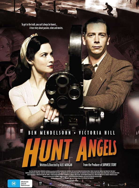 hunt-angels-poster