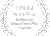 Official Selection for Melbourne International Film Festival (MIFF) Mr Neal is Entitled to be an Agitator