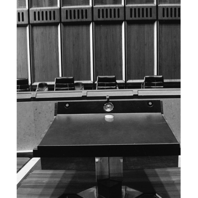 Courtroom1-copy