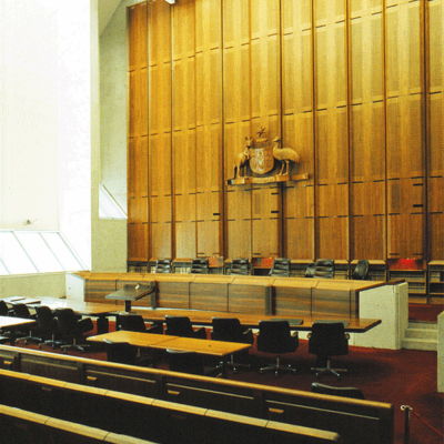 High-Court-Building-2-web