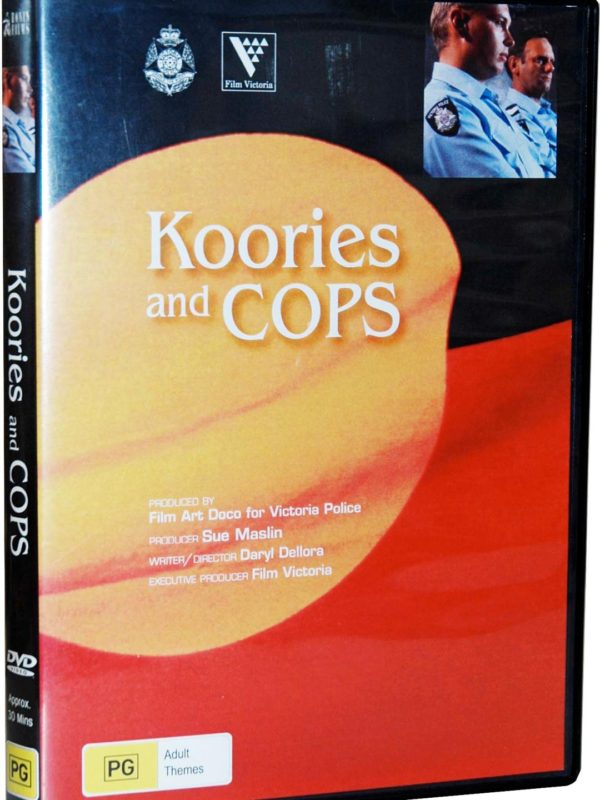 Koories-&-Cops-DVD-web